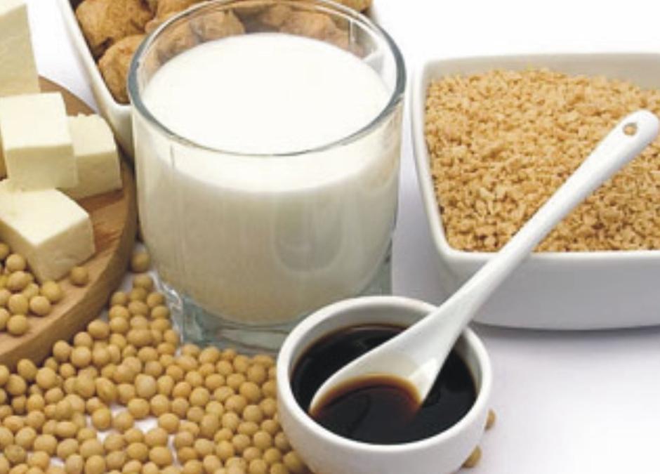 """8 mẹo để giảm bớt đau bụng vào những ngày """"nhạy cảm"""""""