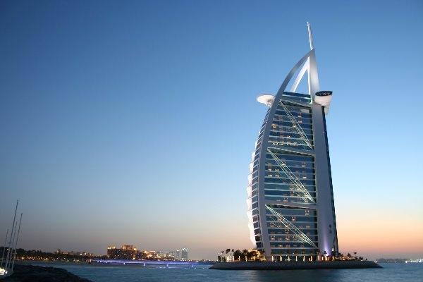 Hà Nội xếp thứ 8 trong top 25 địa danh du lịch hấp dẫn nhất thế giới