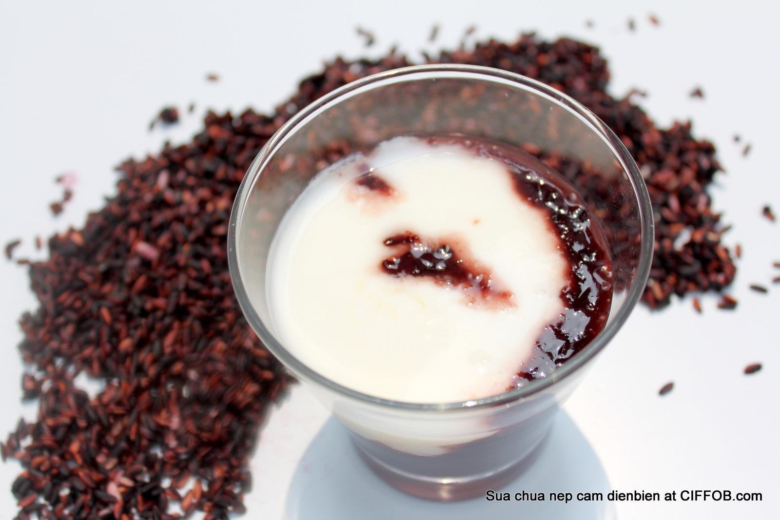 5 quan niệm sai lầm về sữa chua