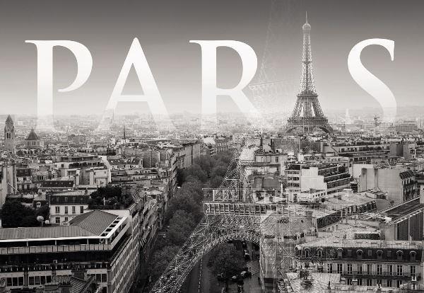 Biệt danh nổi tiếng của các thành phố trên thế giới