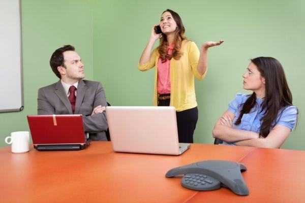 5 dấu hiệu cho biết bạn sắp bị sa thải