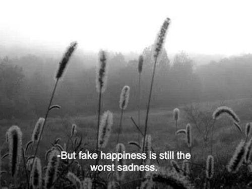Những suy nghĩ giết chết hạnh phúc của bạn