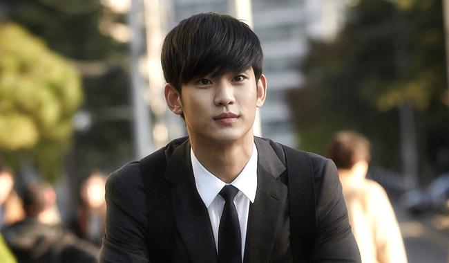 """""""Cụ"""" Do Min Joon làm """"điên đảo"""" hàng ngàn khán giả Châu Á"""