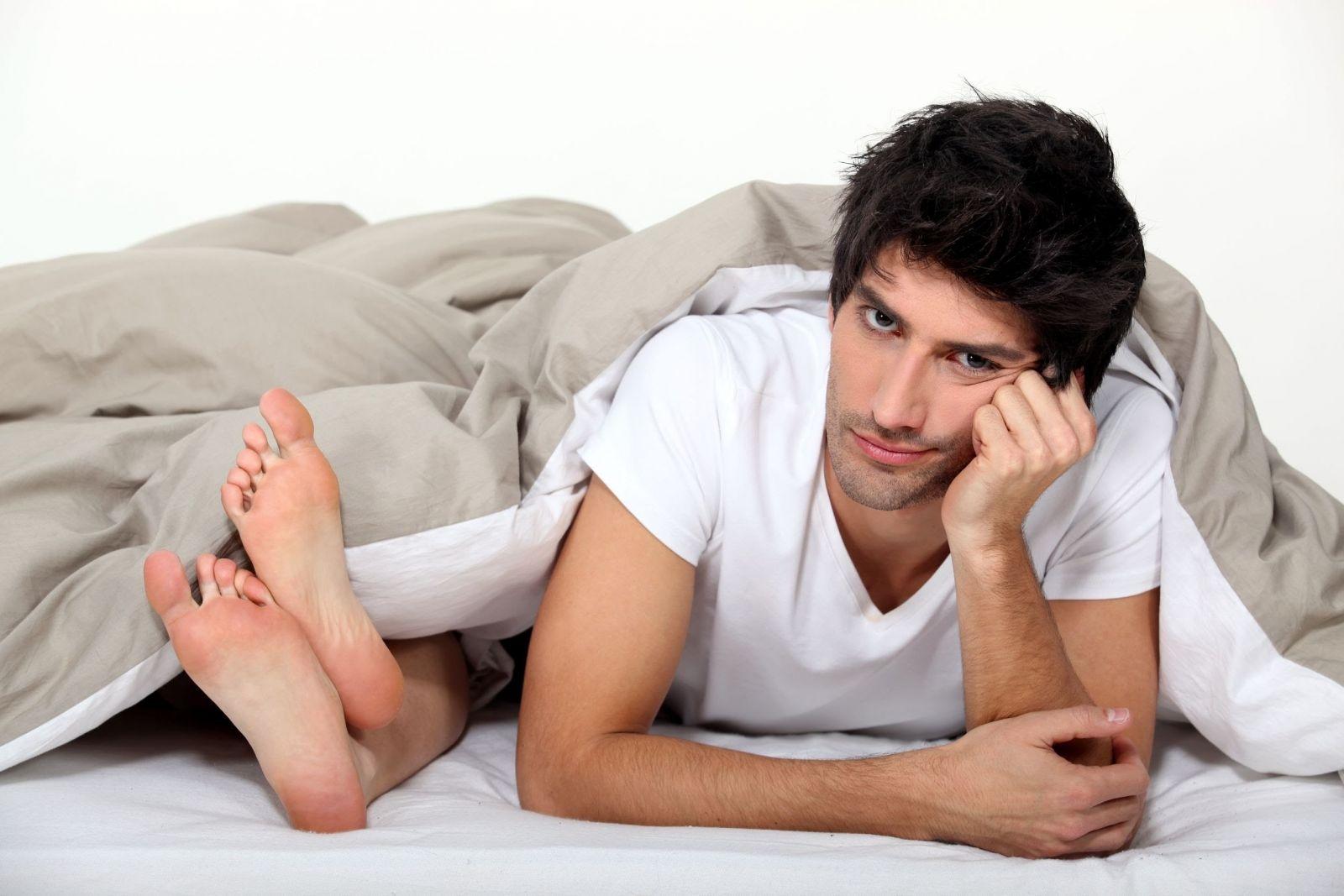 9 quan niệm sai lầm về tình yêu