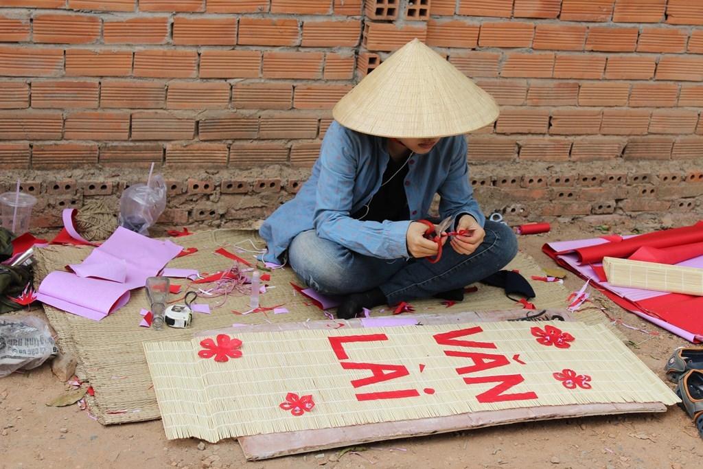 Ước mơ cùng Yan - quà tặng cho gia đình