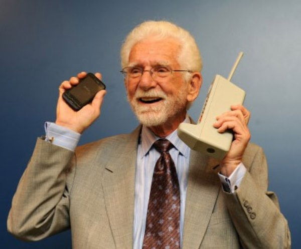 """[Bạn biết chưa] Những """"bí mật"""" thú vị về điện thoại có thể bạn chưa biết"""