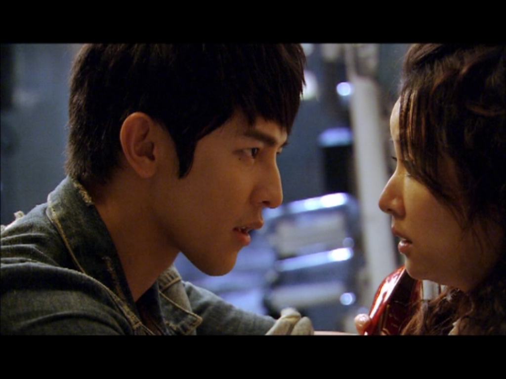 """Nhưng cô gái """"ế"""" Minh Minh gần như không hay biết điều đó"""
