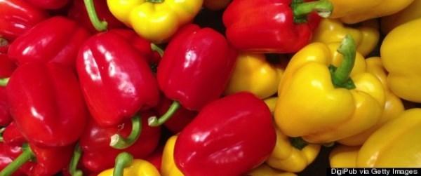 4 loại thực phẩm không thể thiếu trong thực đơn ăn uống hằng ngày