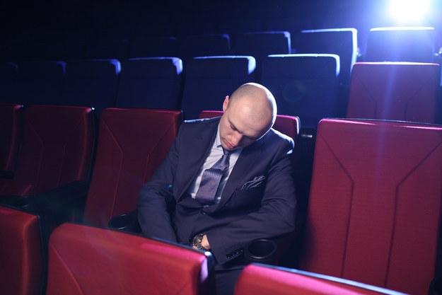Sống khổ sở như... người mất ngủ