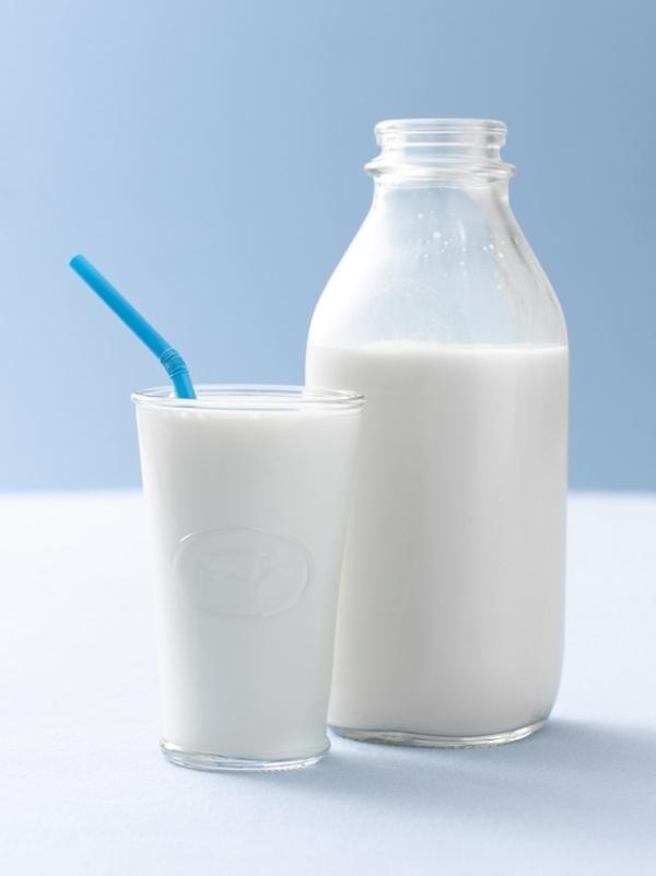 [Bạn biết chưa] 8 công dụng độc đáo của sữa tươi