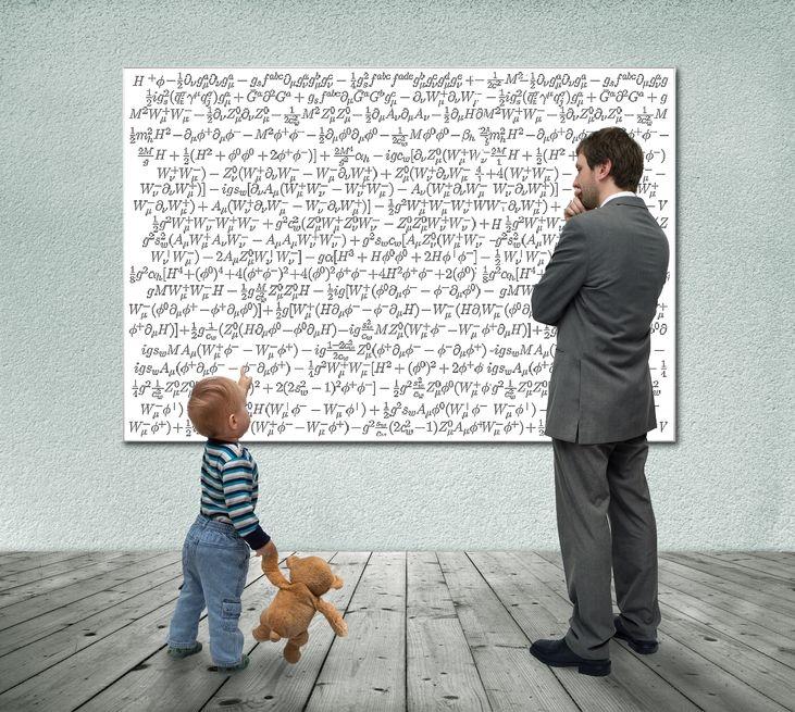Những dấu hiệu cho thấy người khác thông minh hơn bạn