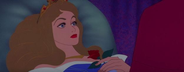 Shock với cốt truyện không có hậu đằng sau những bộ phim hoạt hình Disney