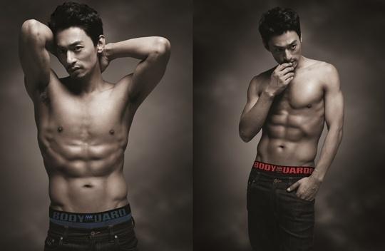 Joo Jin Mo - Tin sao Viet - Tin tuc sao Viet - Scandal sao Viet - Tin tuc cua Sao - Tin cua Sao
