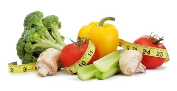 5 điều khiến bạn giảm cân thất bại