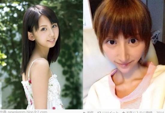 Nanase Rina