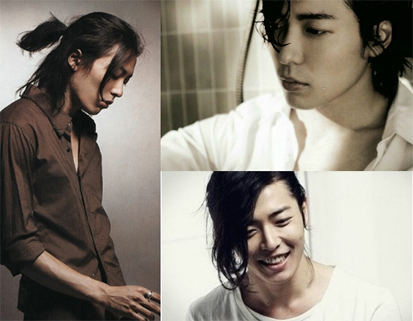 TAEMIN (SHINee)