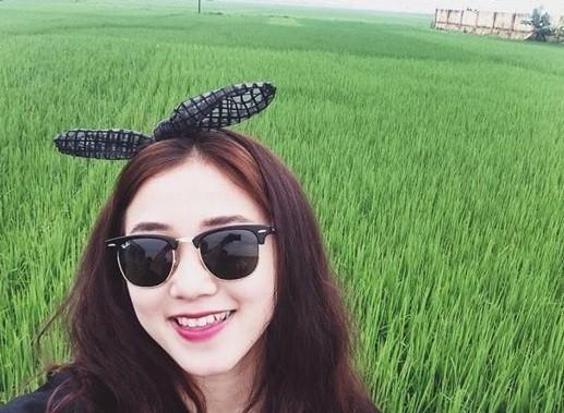Sa Lim có buổi dạo chơi cùng bạn bè về Thái Bình từ ngày 29/4. - Tin sao Viet - Tin tuc sao Viet - Scandal sao Viet - Tin tuc cua Sao - Tin cua Sao