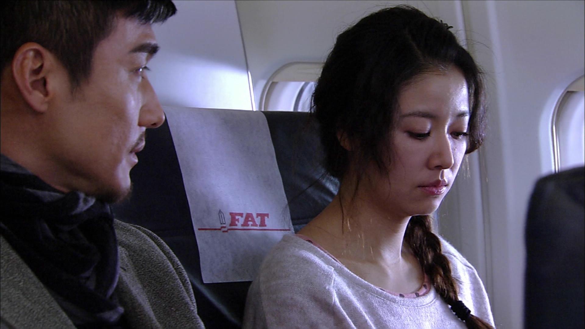 """Minh Minh bất ngờ gặp gỡ thêm một """"mối duyên"""" khác trong các tập tiếp theo của bộ phim"""