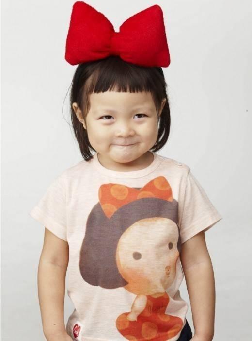 Hiện tại, Choo Sarang là một cô bé đã giành được vô số tình cảm của mọi người trên toàn quốc cũng như cả thế giới với độ lém lỉnh và gương mặt siêu đáng yêu. Em được biết đến khi tham gia chương trình Superman Is Back cùng với cha là Choo Sung Hoon. Kể từ khi cô bé xuất hiện trên truyền hình, hình ảnh cô bé trở nên phổ biến hơn, thậm chí còn có cả hình ảnh biểu tượng của riêng mình trên mạng Kakao Talk.