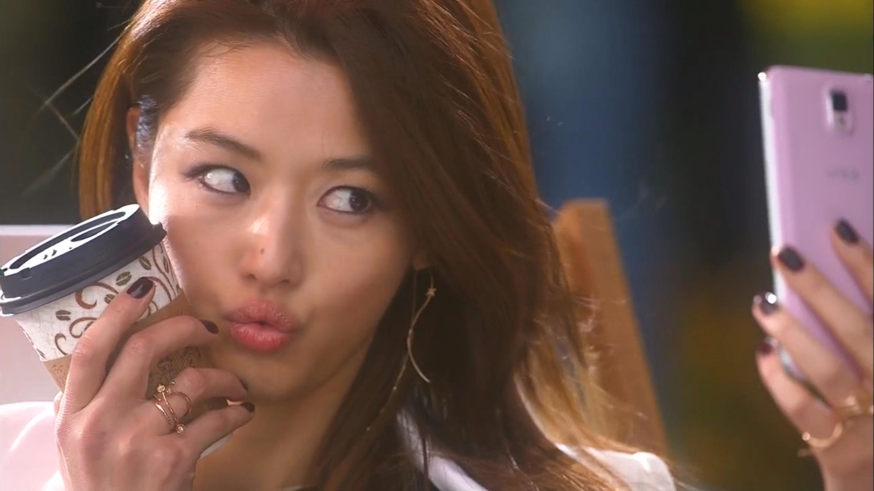 Chun Song Yi