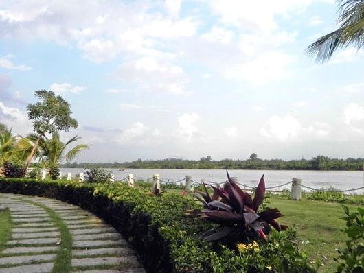 [360 độ SG] 6 địa điểm chụp ảnh siêu đẹp cho giới trẻ Sài Thành