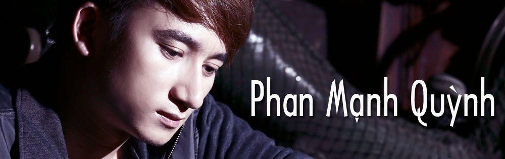 Nhạc sĩ Phan Mạnh Quỳnh - Tin sao Viet - Tin tuc sao Viet - Scandal sao Viet - Tin tuc cua Sao - Tin cua Sao