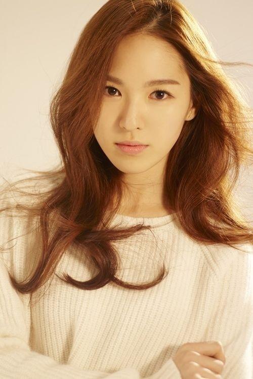 """Wendy được mệnh danh là """"công chúa ballad"""" tương lai của SM"""