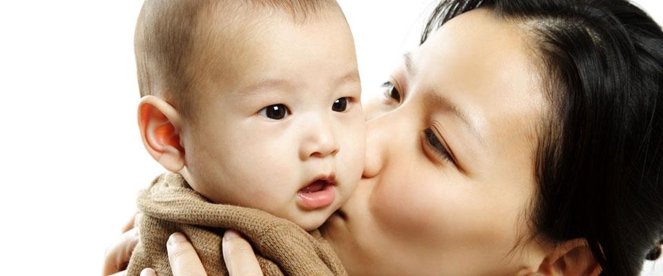 [Cung Hoàng Đạo] Mẹ ơi, Mẹ là nhất!