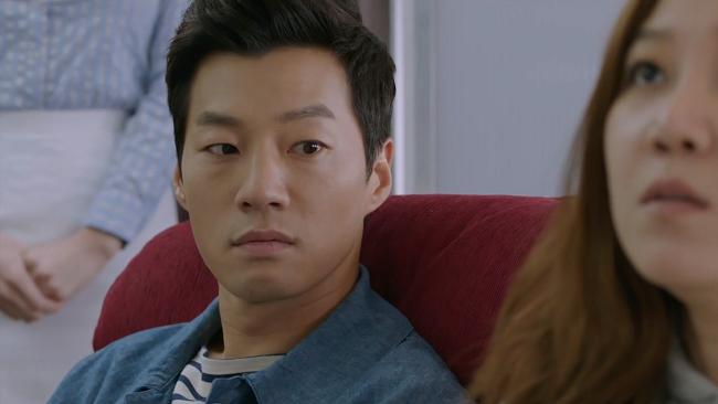 Lee Jong Hyuk và Lee Chun Hee xuất hiện trong tập 11,14 - 17 của bộ phim Master's Sun