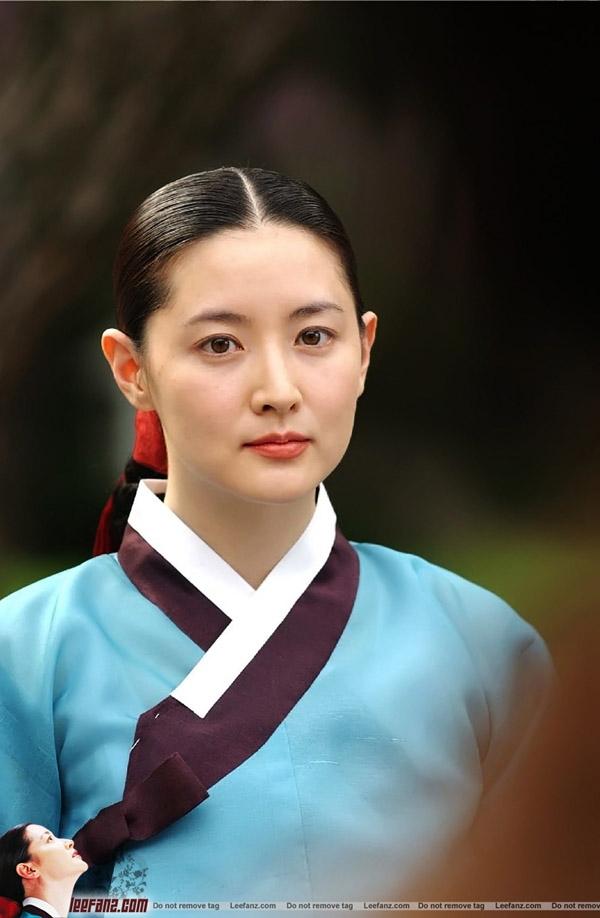 Nhà sản xuất đang tìm diễn viên phù hợp với vai diễn Dae Jang Geum