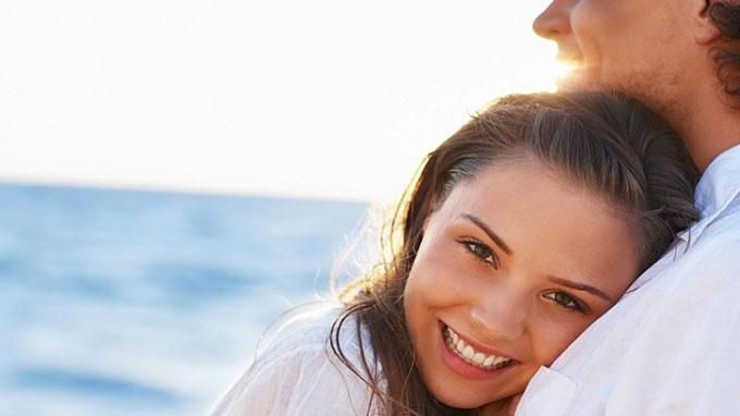 """15 câu nói cực đáng yêu của bạn gái luôn làm các chàng """"yếu lòng"""""""