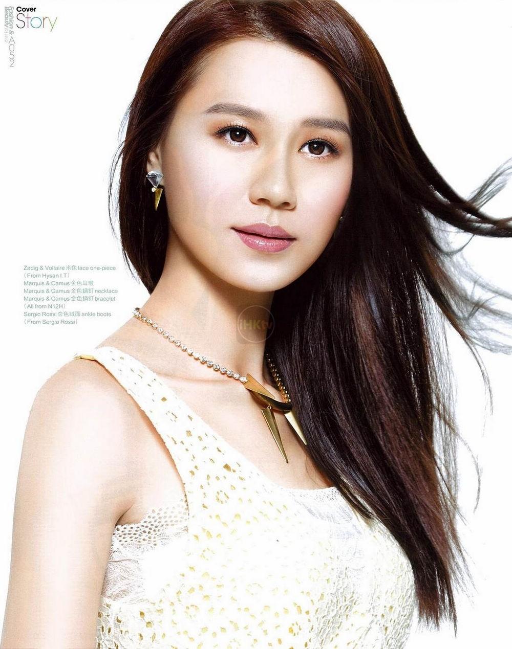 Huỳnh Thúy Như