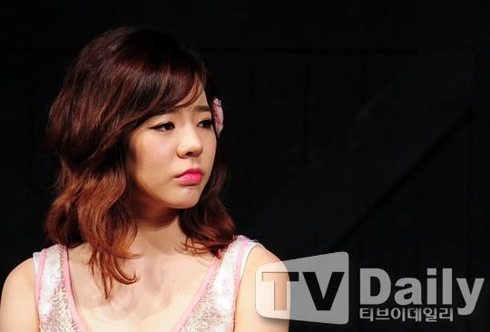 Sunny cũng lên tiếng xin lỗi khán thính giả về sự cố vừa qua