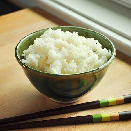Lý giải những phong tục ăn uống của người Trung Hoa