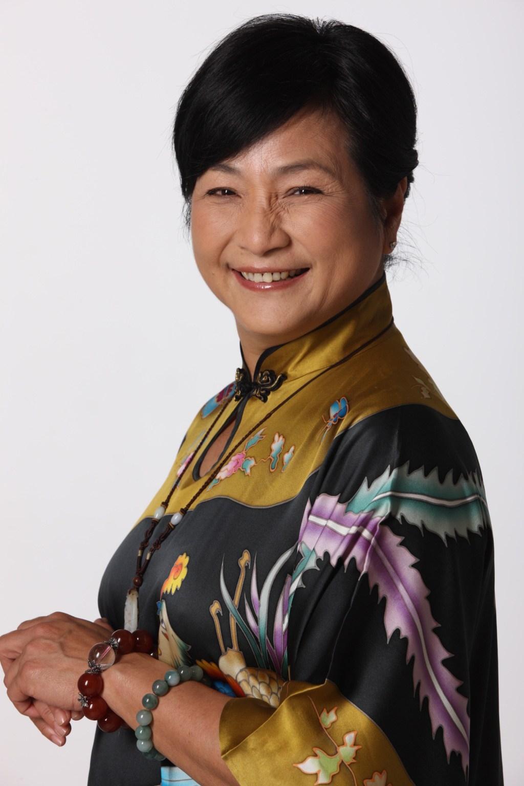 Trịnh Bội Bội