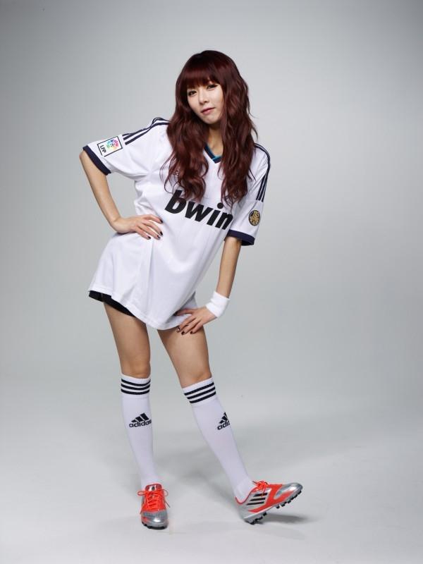 HyunA (11,4%)