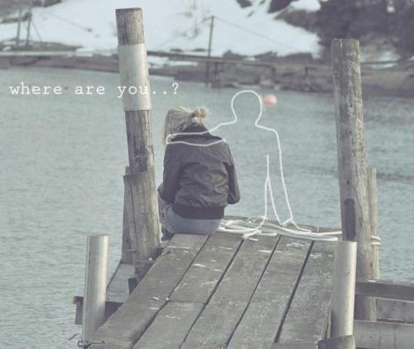 Những câu nói khiến mối quan hệ luôn bền chặt