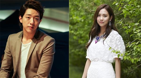 Bộ phim phát sóng giữa tháng 7Temptationdù không có thần tượng nào đảm trách vai chính nhưngJungshin (CN Blue)vàFei (Miss A)sẽ xuất hiện với tư cách khách mời.