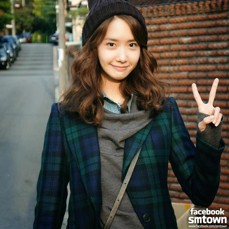 Yoona bị phản đối với vai diễn mới