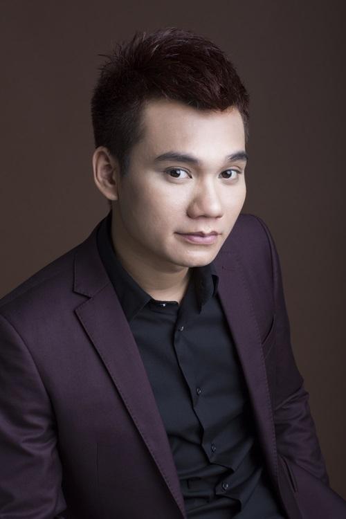 """Sau hơn một năm chuẩn bị, liveshow """"Yêu"""" của ca sĩ, nhạc sĩ Khắc Việt sẽ diễn ra tại Cung hữu nghị Việt Xô (91 Trần Hưng Đạo - Hà Nội) vào lúc 20 giờ thứ 7 ngày 23 tháng 08 năm 2014. - Tin sao Viet - Tin tuc sao Viet - Scandal sao Viet - Tin tuc cua Sao - Tin cua Sao"""