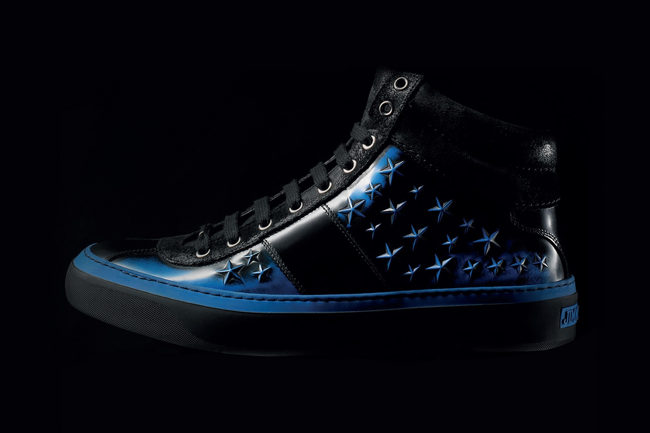 7 đôi giày thể thao đắt nhất thế giới