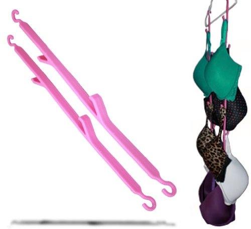 Hiệu quả những cách bảo quản áo ngực không bị biến dạng