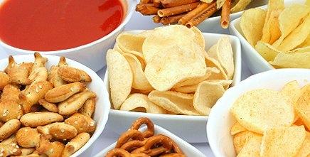 Những thức ăn khiến bạn dễ bị… muỗi chích