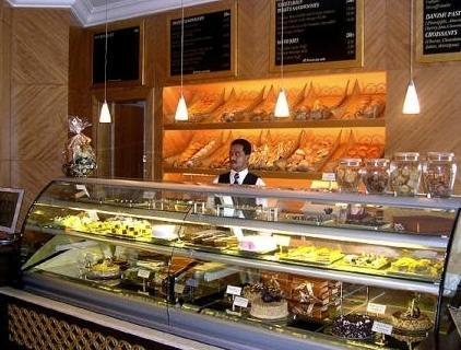 Những luật lệ về thức ăn kì lạ nhất vòng quanh thế giới