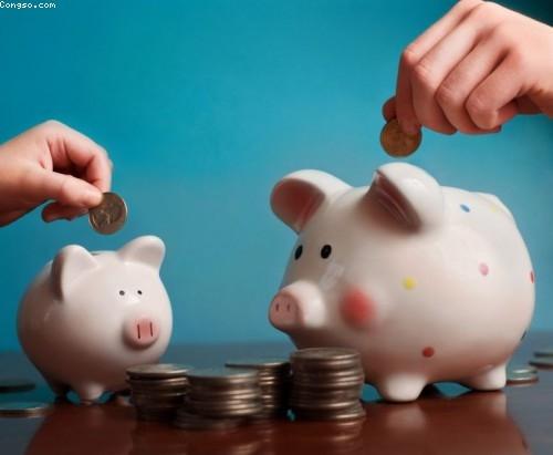 Bạn đã tự phung phí ngân sách của mình như thế nào?