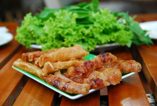 [Ăn gì ở đâu] Nha Trang - Thành phố của những món ăn ngon