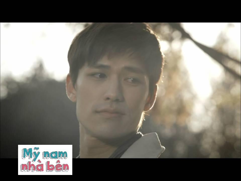 Dù chỉ là tình cờ phát hiện, nhưng Dok Min đã tự gieo rắc một tình yêu đơn phương Tae Joon