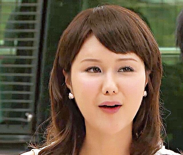 Lưu Tư Hi