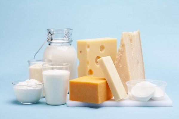 8 loại thực phẩm khi làm mồi nhắm có thể gây chết người