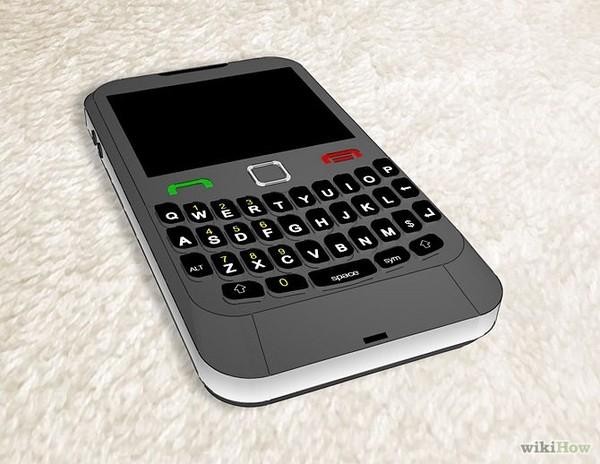 Sau khi để smartphone 1 ngày trong môi trường chống ẩm, sử dụng bông tăm lau sạch các cổng kết nối vì trong quá trình chống ẩm các loại bụi từ gạo rang và hạt hút ẩm có thể lọt vào.